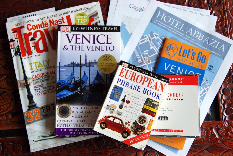 Könyvbazár – Utazós könyvek bolhapiaca, csere-beréje