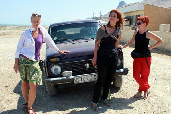 balkan_calling_azerbajdzsan-kosivatagban