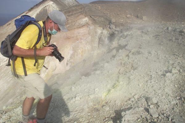barna-bela-2-vulcano