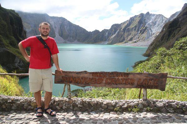 barna-bela-9-pinatubo-luzon