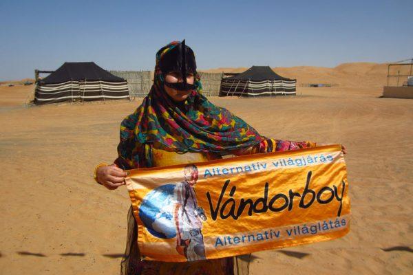 vandorboy_oman_06