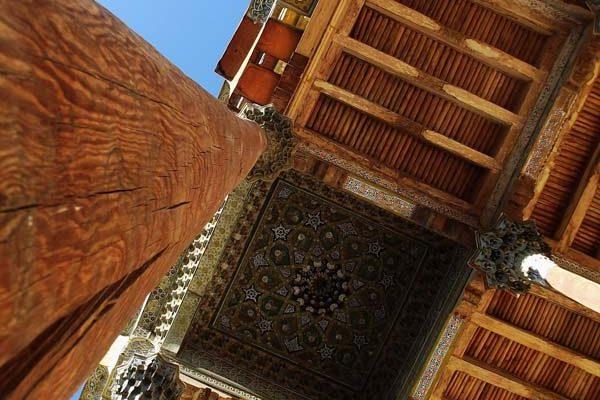 bukhara-bolo-hauz-nyari-mecset