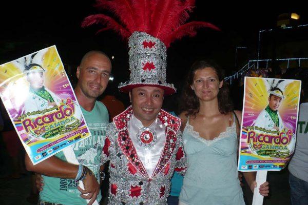 cozumel_carnival