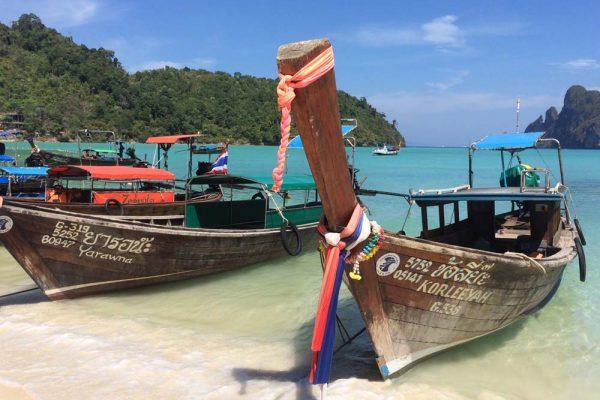 thailand_koh-phi-phi-loh-dalum-bay