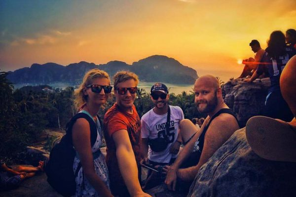 thailand_koh-phi-phi_viewpoint