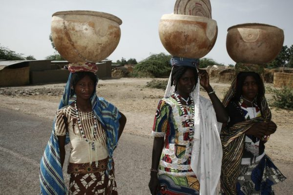 10 Gueitte lake chad (64)