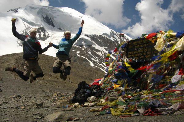 16-nepal-31_resize