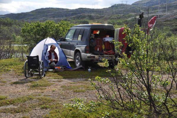 2011 norvégia 2011 a