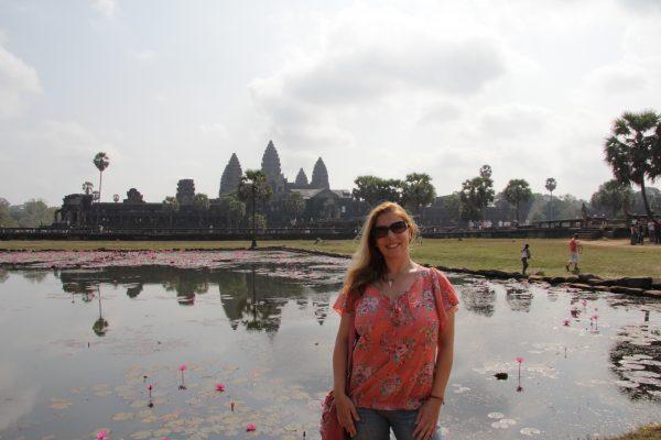 Angkor_ Kamobodzsa
