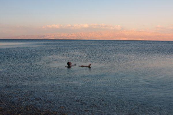 Holt-tenger_Izrael