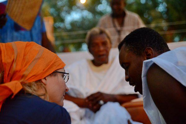 Szenegál 2