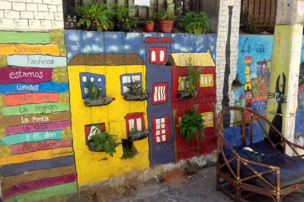 SzocsK_Valparaiso_Chile