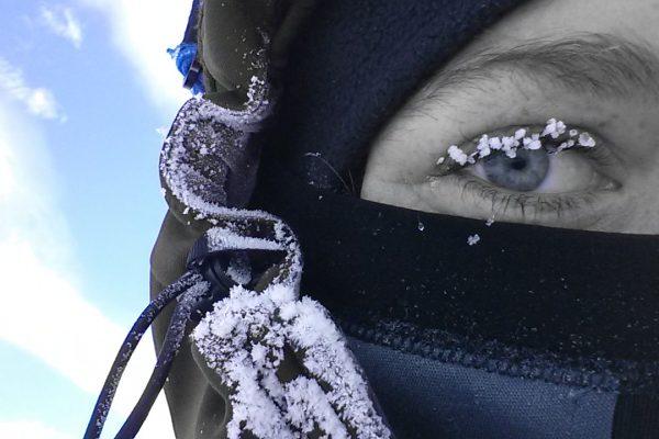 a hideg csak egy hőmérséklet....