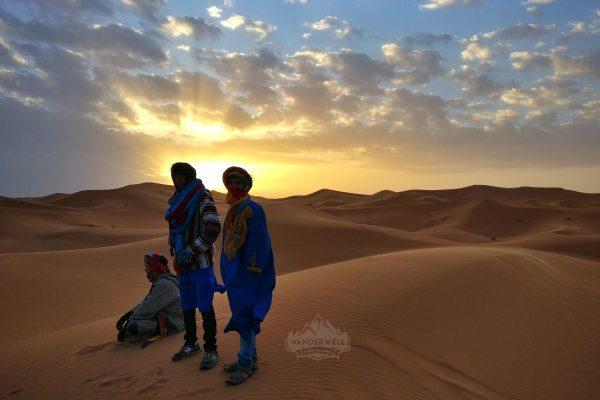 marokko_sivatag
