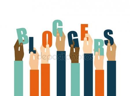Extra utazó bloggerek az utazási kiállításon