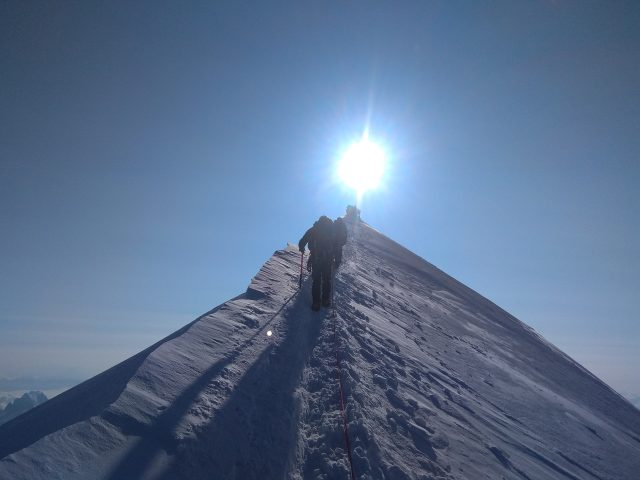 Kovács Benedek hegyek (10)