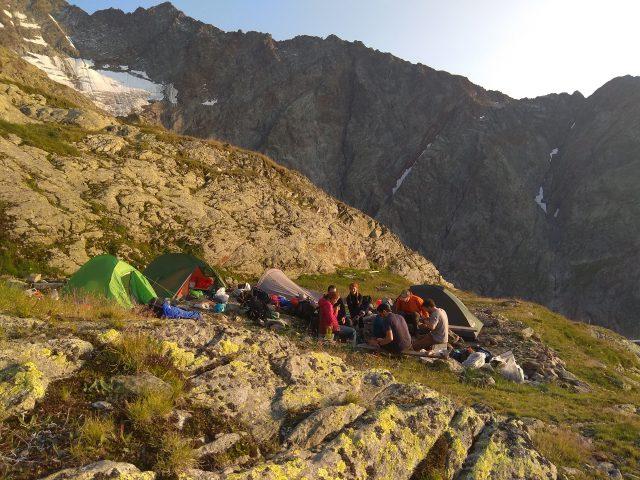 Kovács Benedek hegyek (2)
