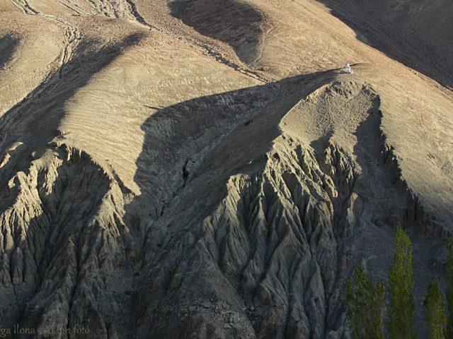 Ladakh_temisgam