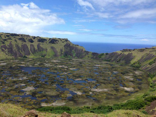 Nagy Péter Husvét szigetek (6)