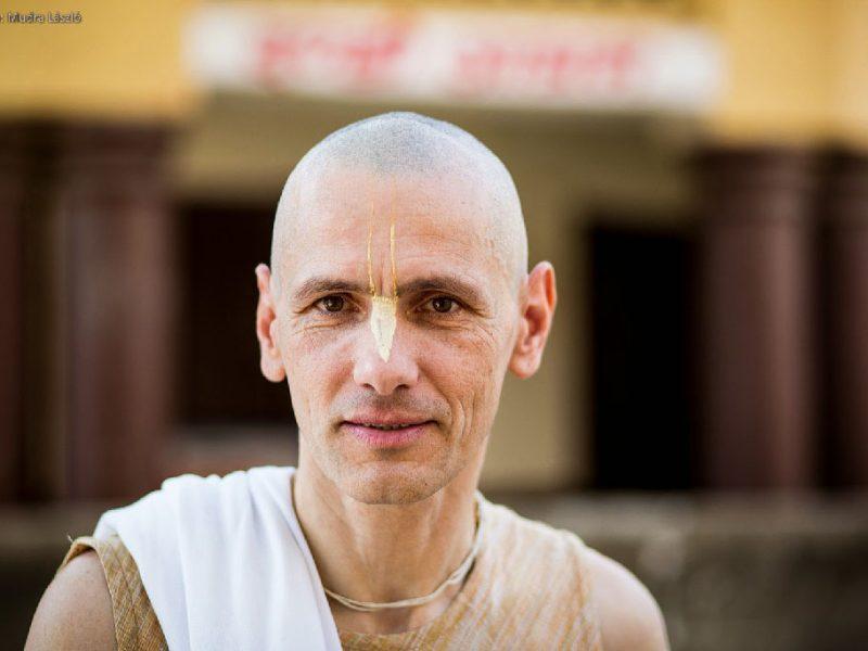 karádi csaba india (3)