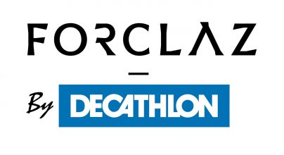 logo-forclaz-by-decath