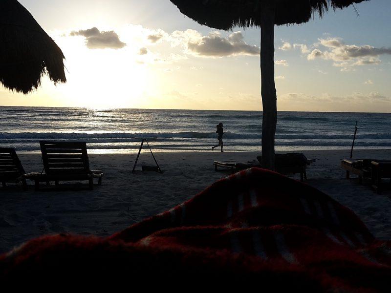 tulum_beach2