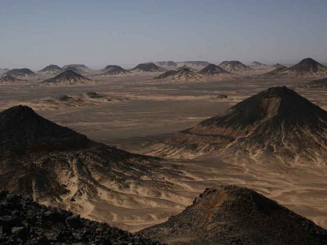 06 black desert (11)-min