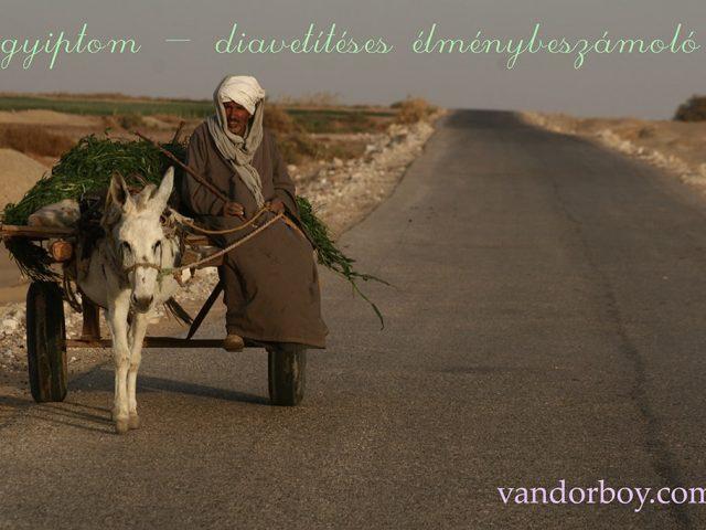 14 Qasr Al ghueita kharga (1a)-min