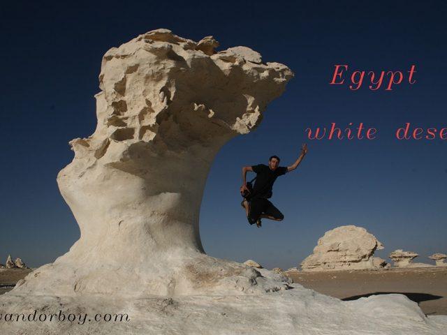 6 egypt White desert (26) copie-min