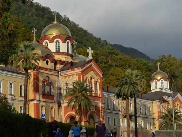Új-Athos-ABH-min