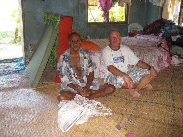 06_Fiji_törzsfőnök