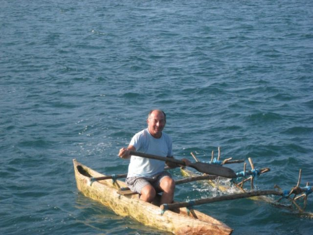 08_törzsfőnök_csónakja