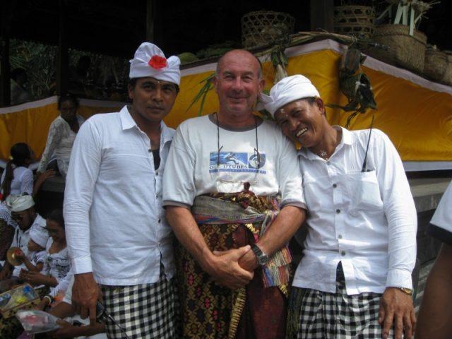 09_hindu_vendégszeretet_Balin