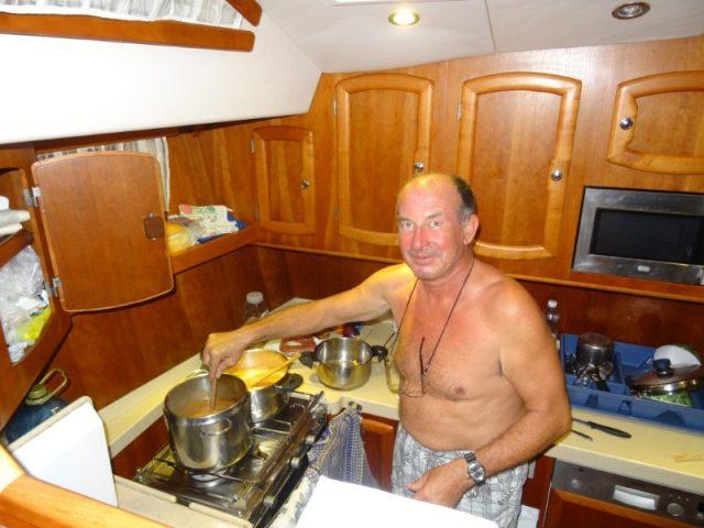 10_főzőcske
