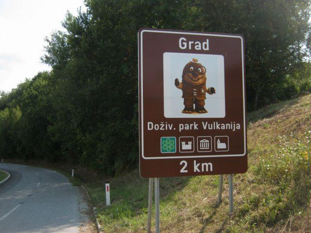 Grad1-min