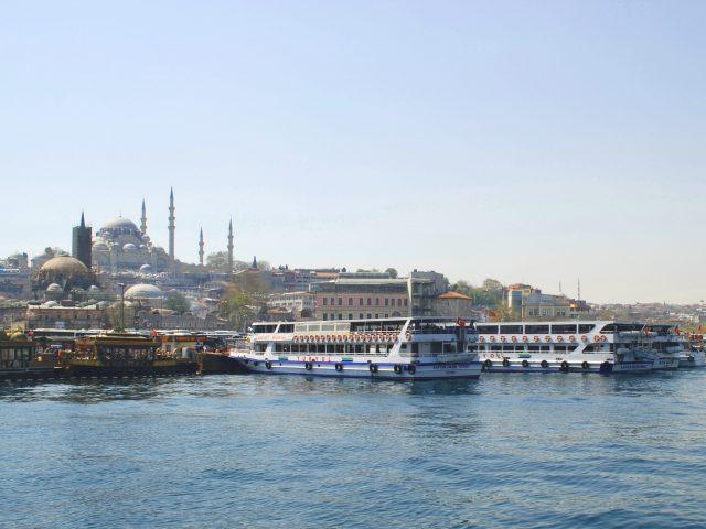 nagy utazás isztambul-min