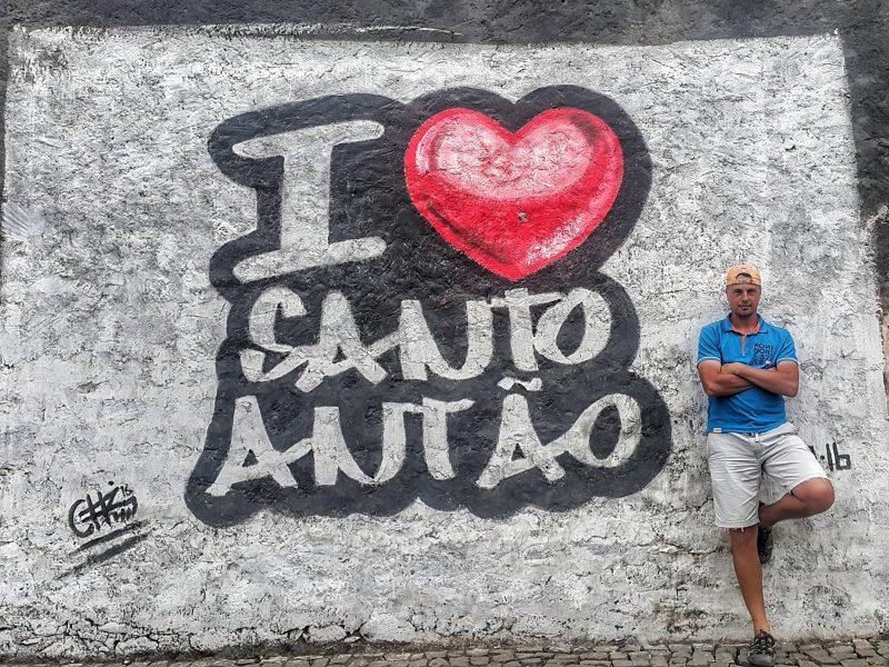 Santo_Antao-min