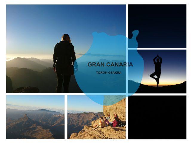 Gran Can collage-min