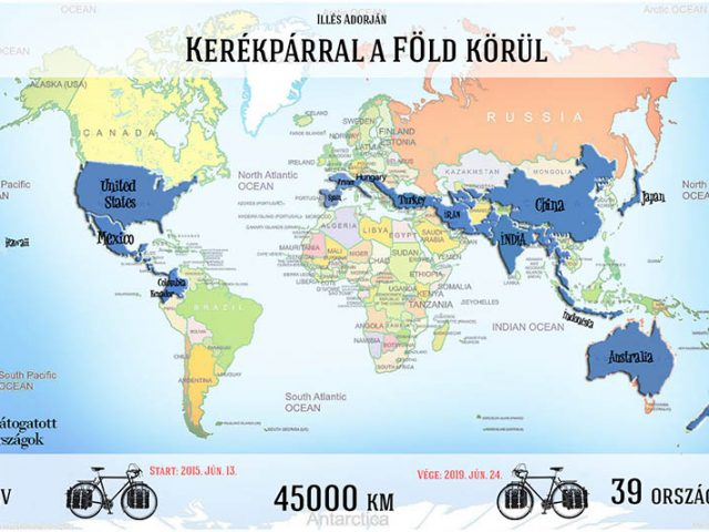 Worldmap belong to mapsnworld.com