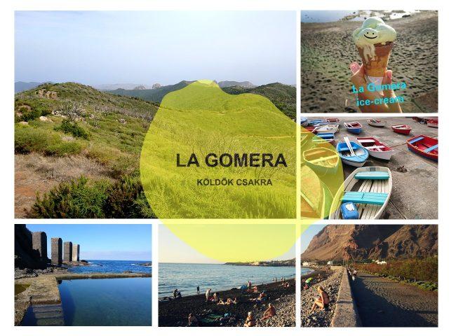 La Gomera-min