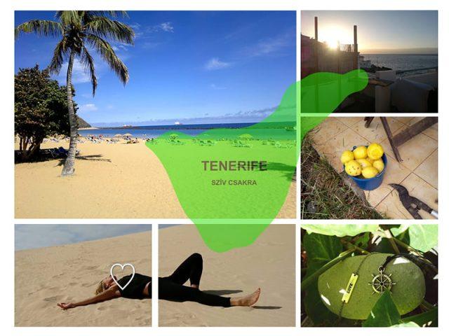 Tenerife collage2-min