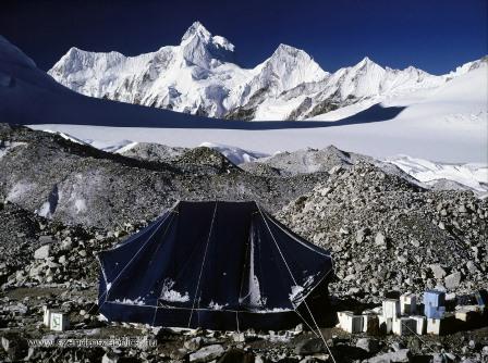 Szendrő_nagy_szsz32_Cho Oyu alaptábor Tibet