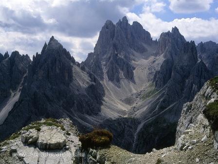 Szendrő_nagy_szsz_30x40_002_Cadin-Dolomitok