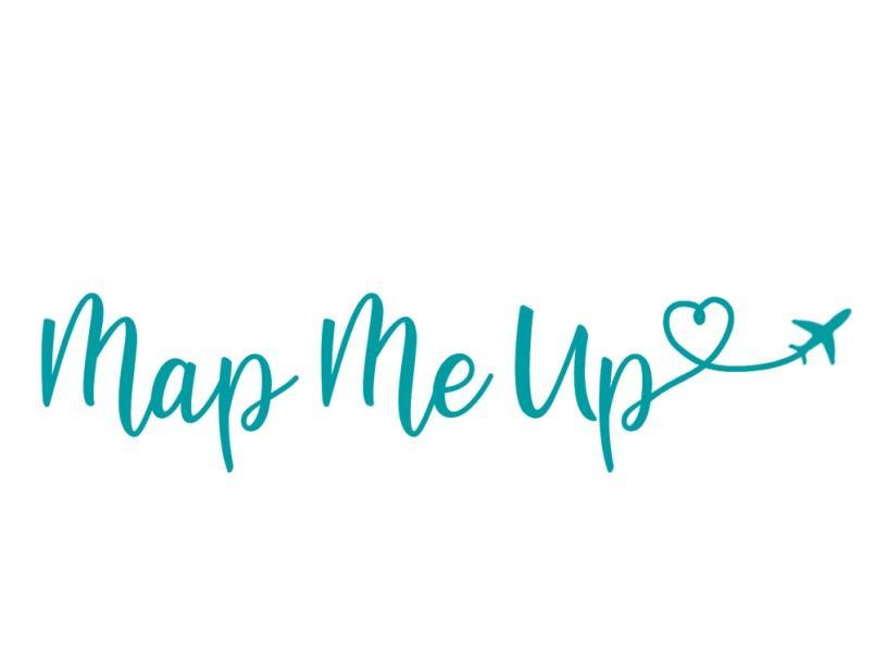 MapMeUp – a világot járó márka