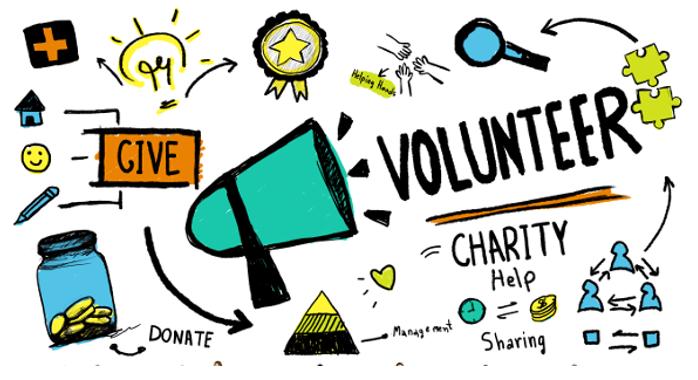 Önkénteskedj a következő fesztiválon!