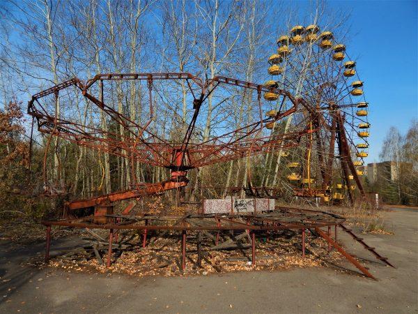 18vidámpark2 csernobil
